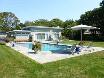 Amagansett Lanes , Amagansett NY Single Family Home - Hamptons Real Estate