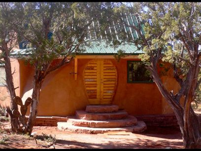 14 Rodeo Drive, Serafina NM Single Family Home - Santa Fe Real Estate