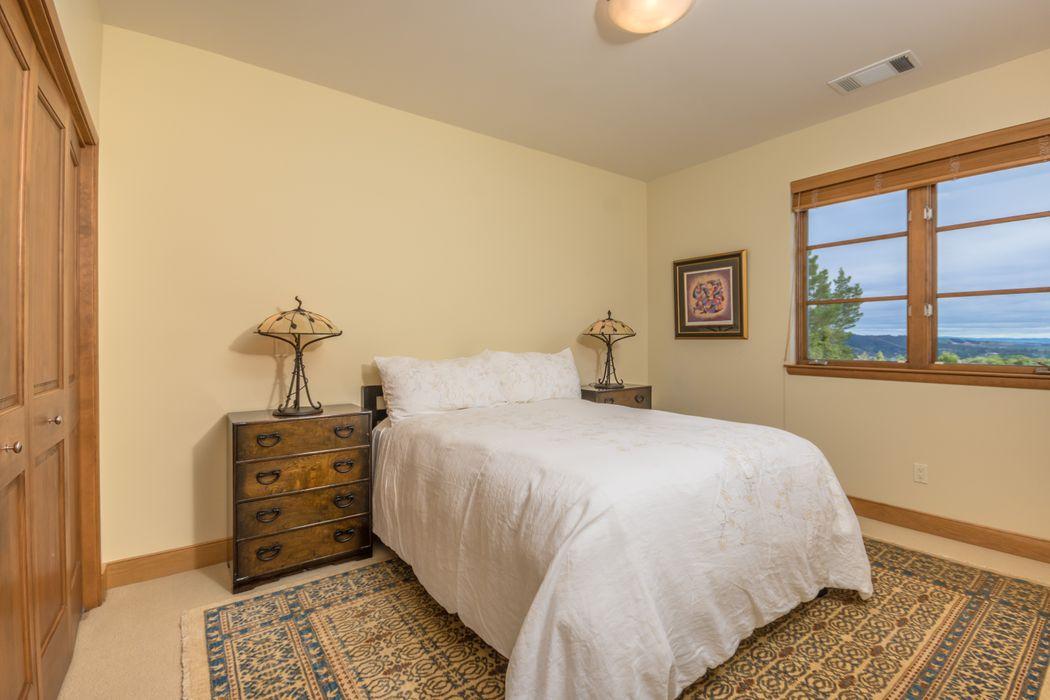 545 Montecito Blvd Napa, CA 94559