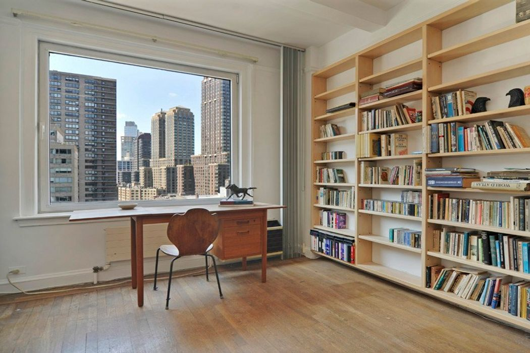 330 West 72nd Street 10c New York Ny 10023 Sotheby S