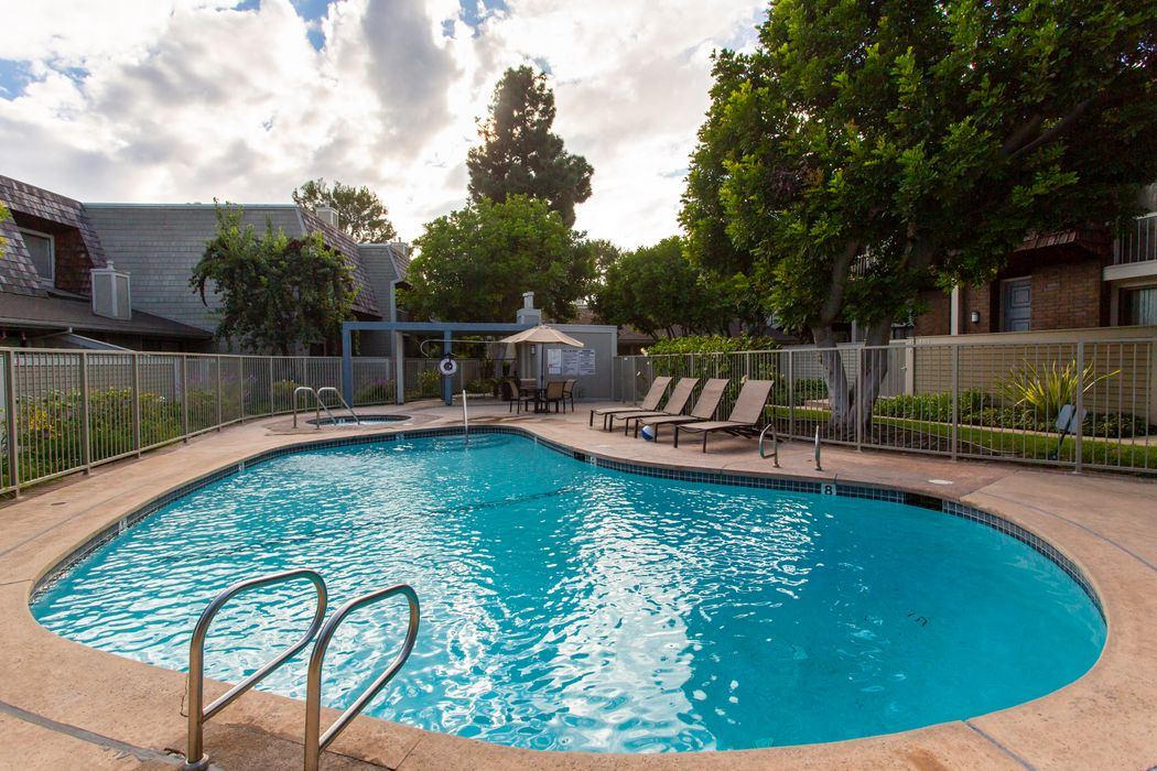 4305 Redwood Ave #6 Marina Del Rey, CA 90292