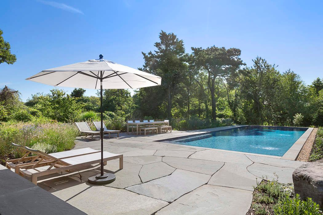 132 Briar Patch Road East Hampton, NY 11937