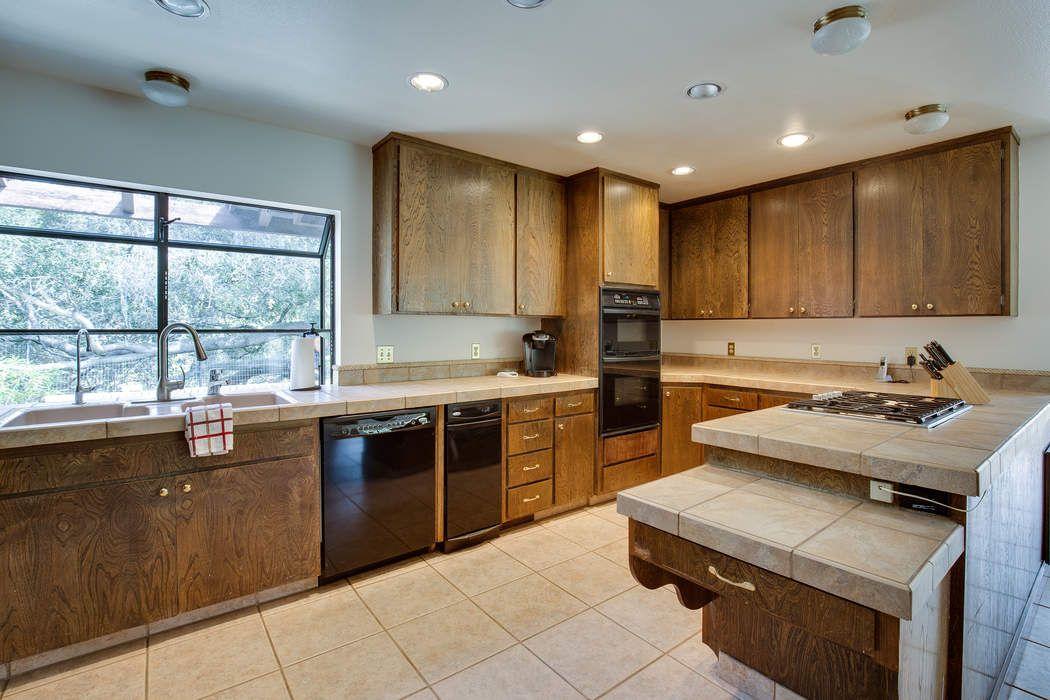 850 Rancho Alisal Drive Solvang, CA 93463