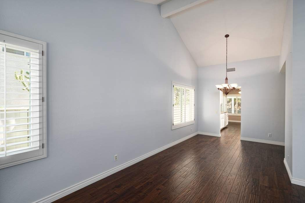 2793 Parkview Drive Thousand Oaks, CA 91362