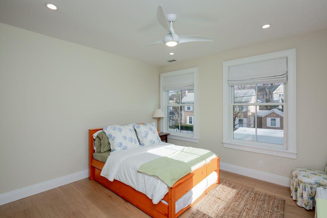 164 Latham Street Sag Harbor, NY 11963