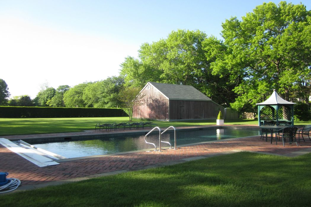 Exceptional Property  East Hampton, NY 11937