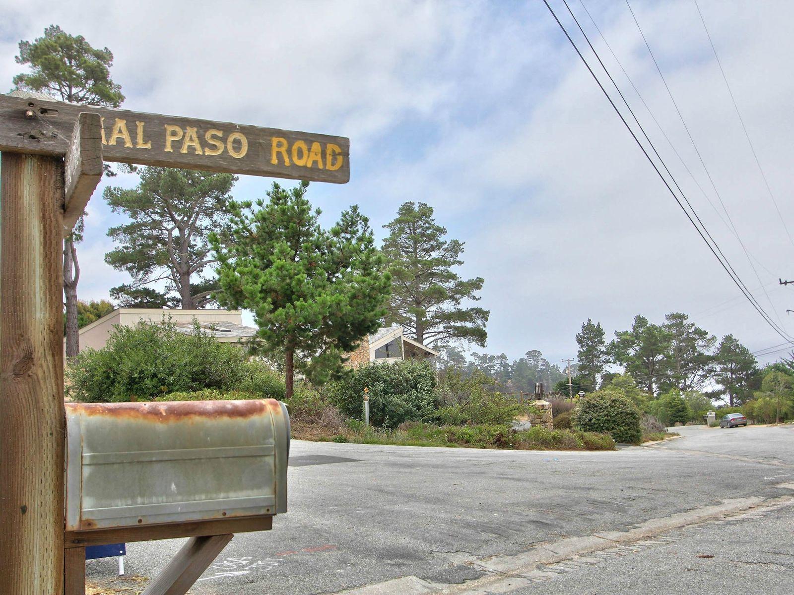 30780 San Remo Road