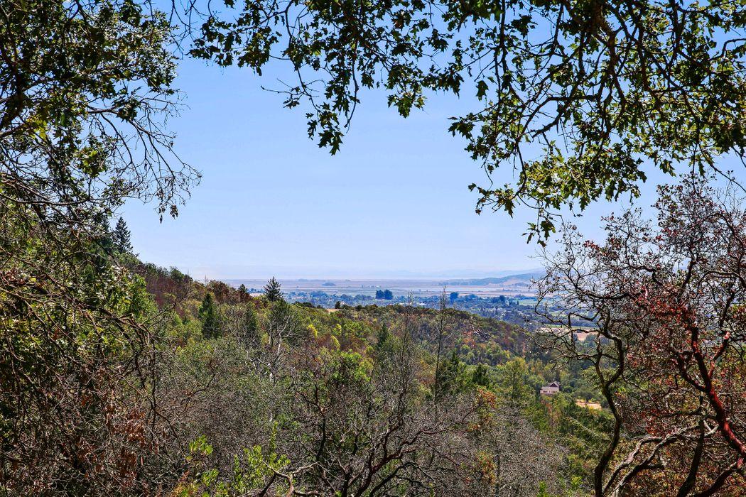 2500 Castle Rd Sonoma, CA 95476
