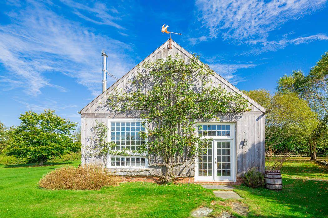 Exceptional 5 Acre Estate Bridgehampton, NY 11932