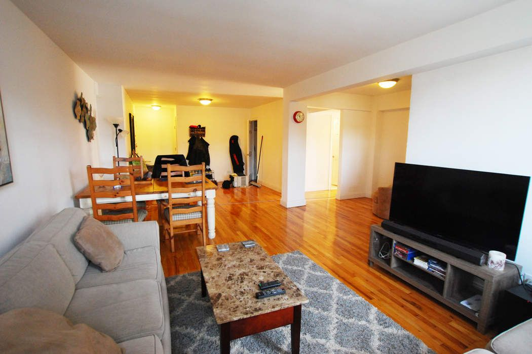 62-59 108th Street Forest Hills, NY 11375