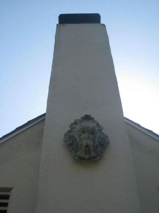 image-11
