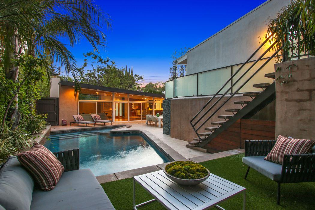 920 Westholme Avenue Los Angeles, CA 90024