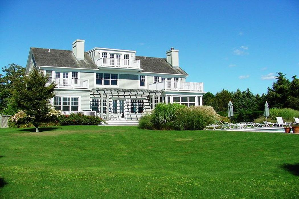 South of the Highway in Water Mill Bridgehampton, NY 11932