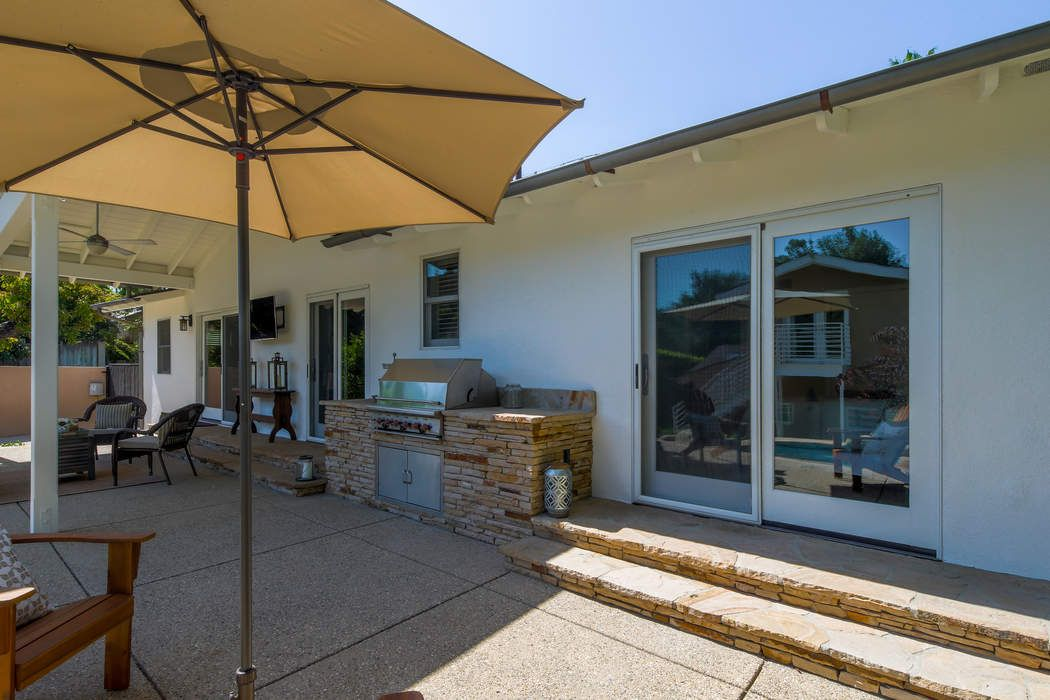 286 East Grandview Avenue Sierra Madre, CA 91024