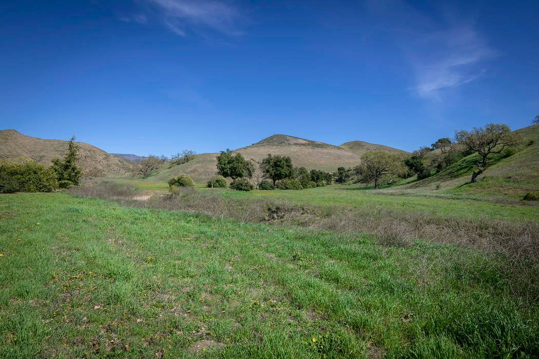 1920 Westerly Road Santa Ynez, CA 93460