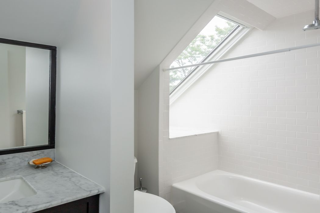 Southampton 3 Bedroom Design Oasis Southampton, NY 11968