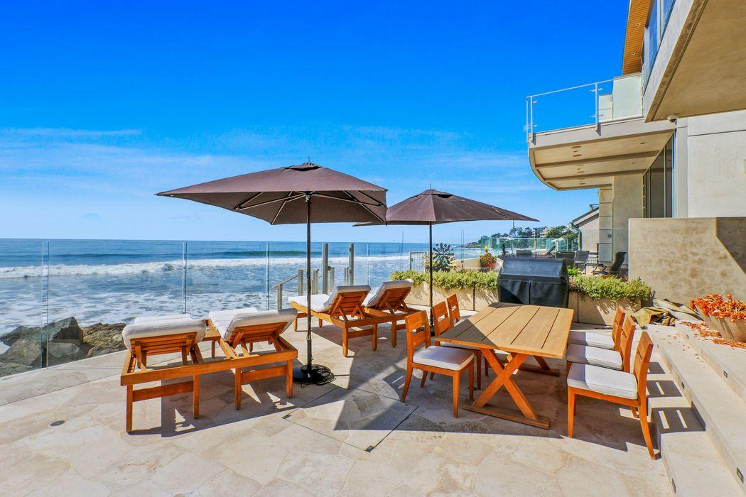 31346 Broad Beach Road Malibu, CA 90265