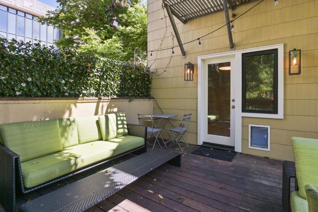 2326 California St San Francisco, CA 94115