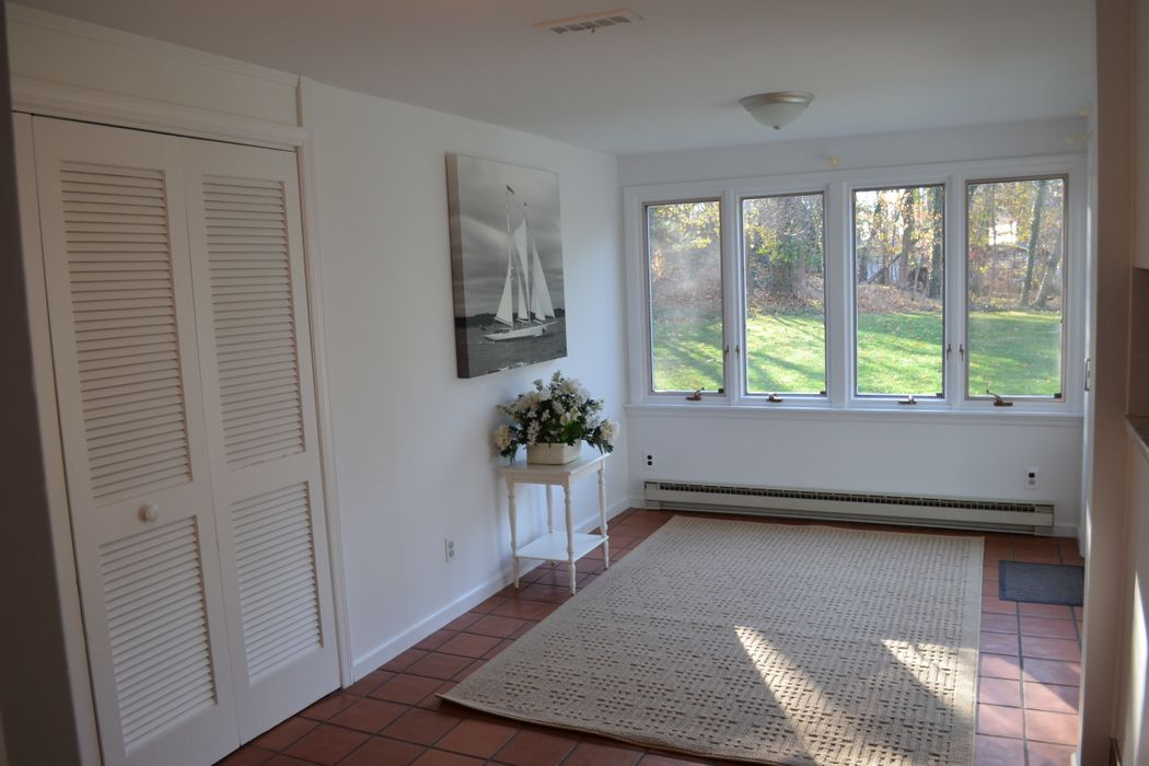 11 Anderson Road Greenwich, CT 06830
