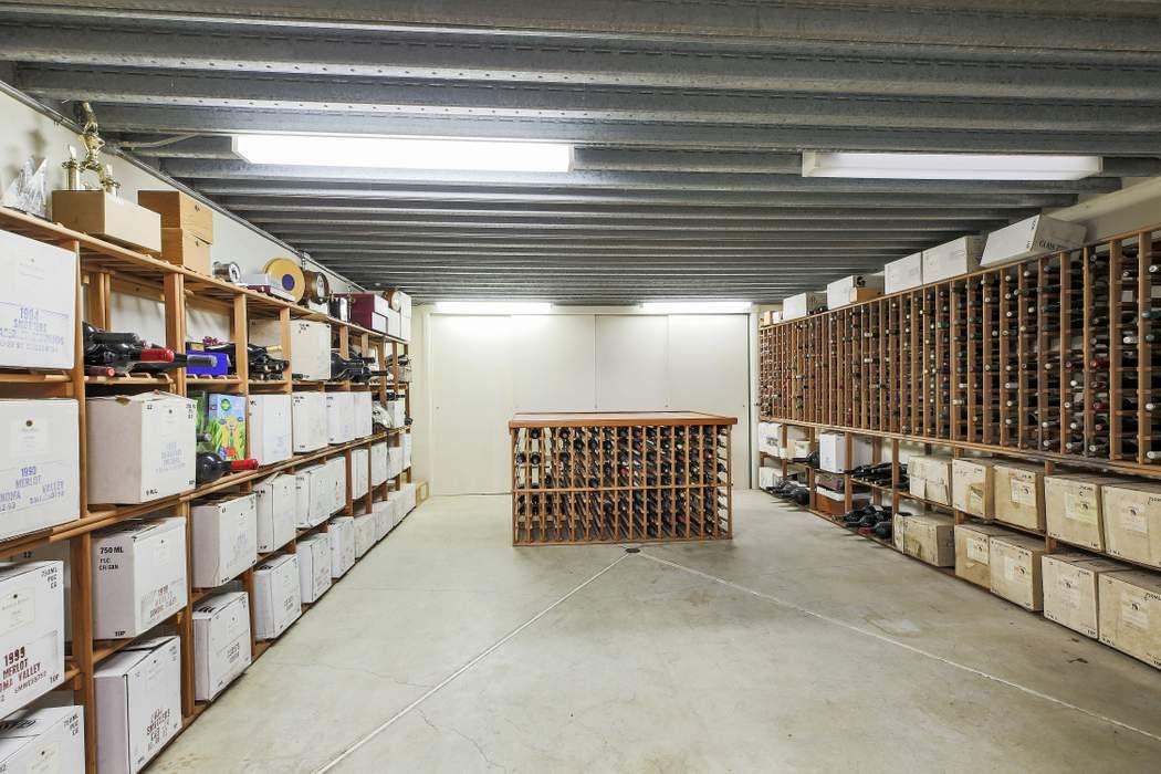 100± Acre Glen Ellen Ranch Glen Ellen, CA 95442