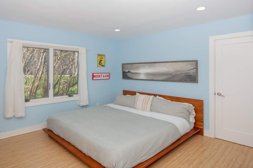 102 Surfside Avenue Montauk, NY 11954