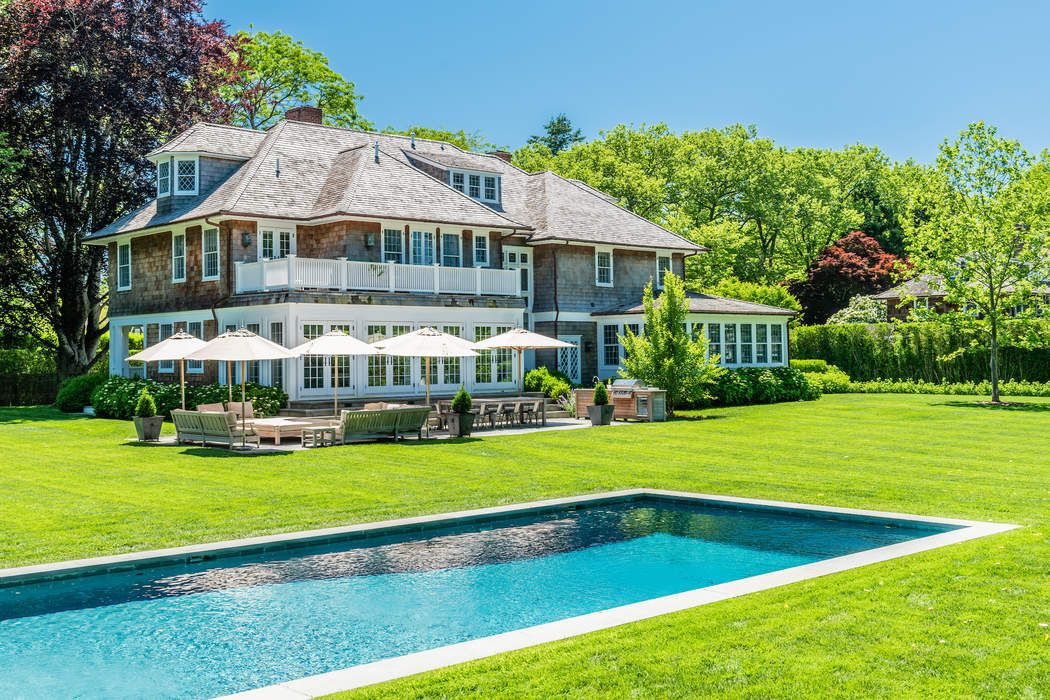 62 Dunemere Lane East Hampton Ny 11937 Sotheby S