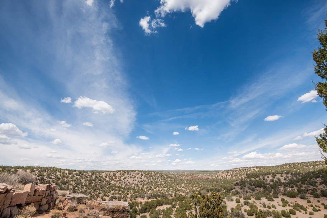 Middleton River Ranch Villanueva, NM 87583
