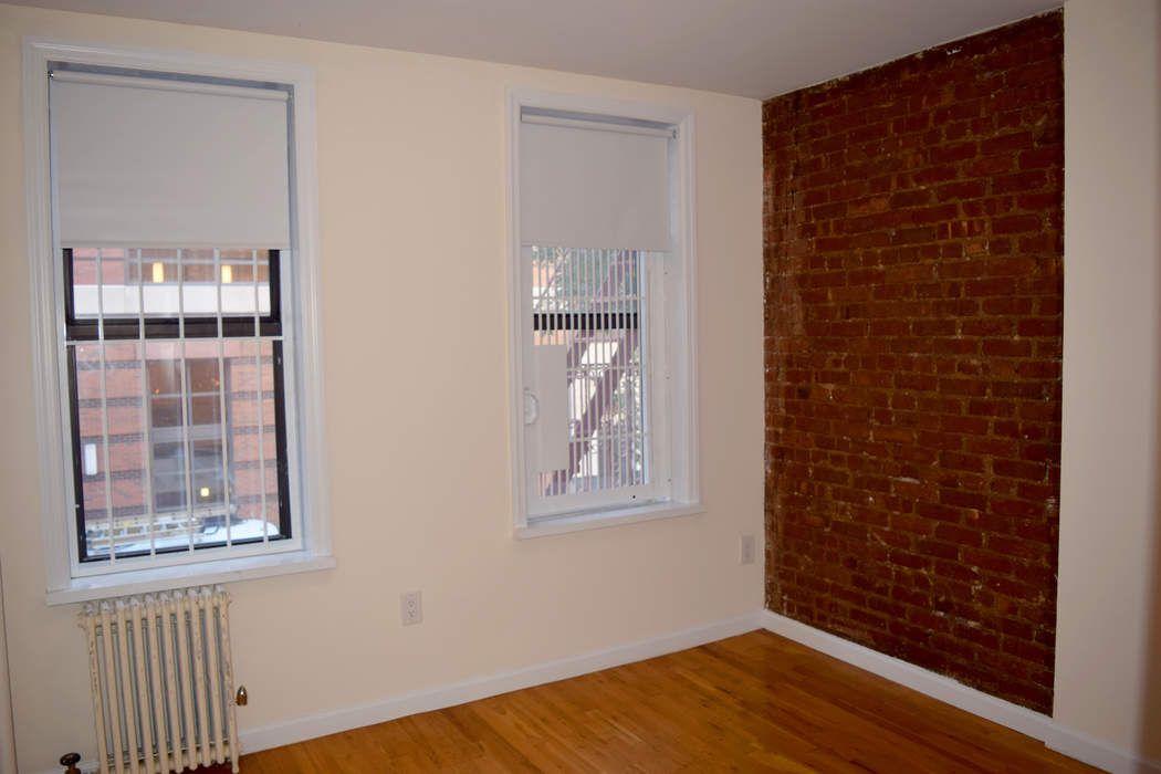 313 East 95th Street New York, NY 10128