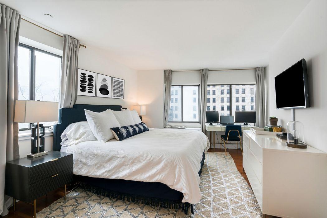 164 Bank Street New York, NY 10014