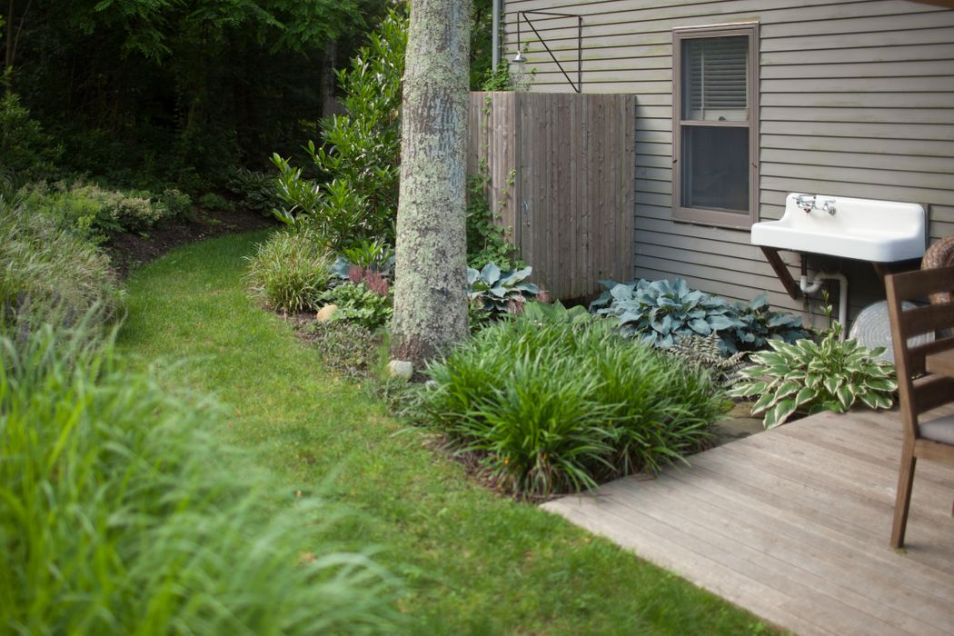 15 Wooded Path Sag Harbor, NY 11963