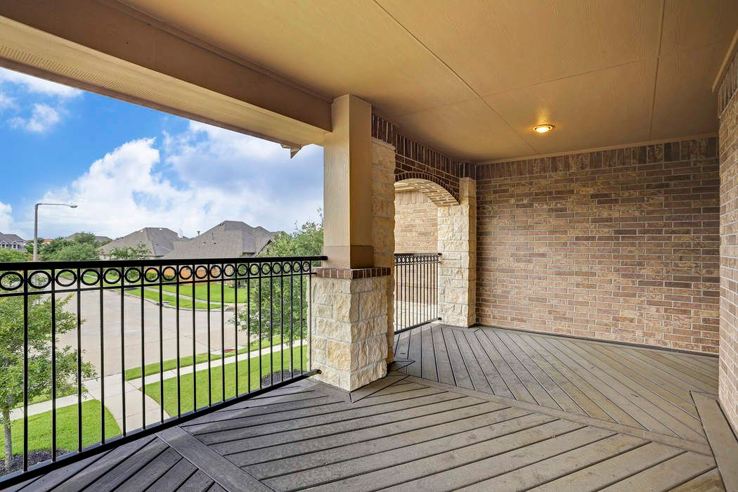 1330 Altavilla Lane League City, TX 77573