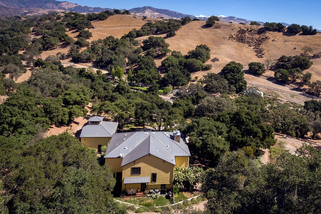 4199 Tims Road Santa Ynez, CA 93460