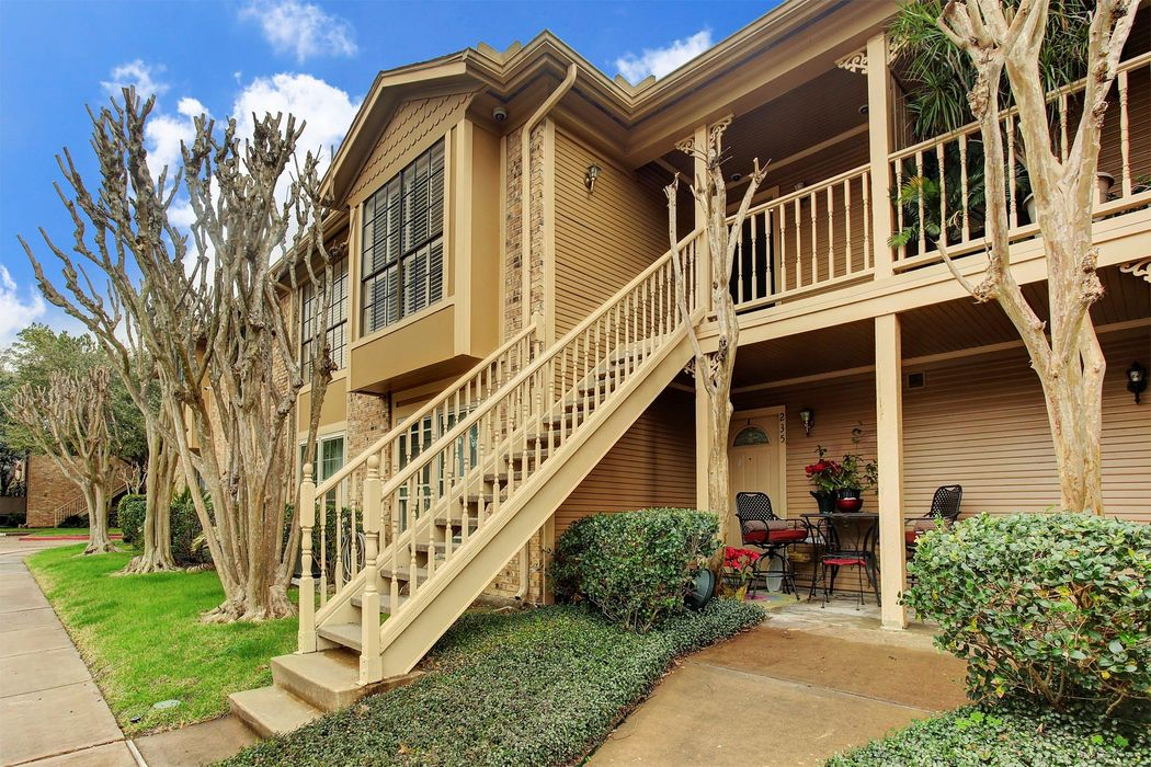 1311 Antoine Drive Houston, TX 77055