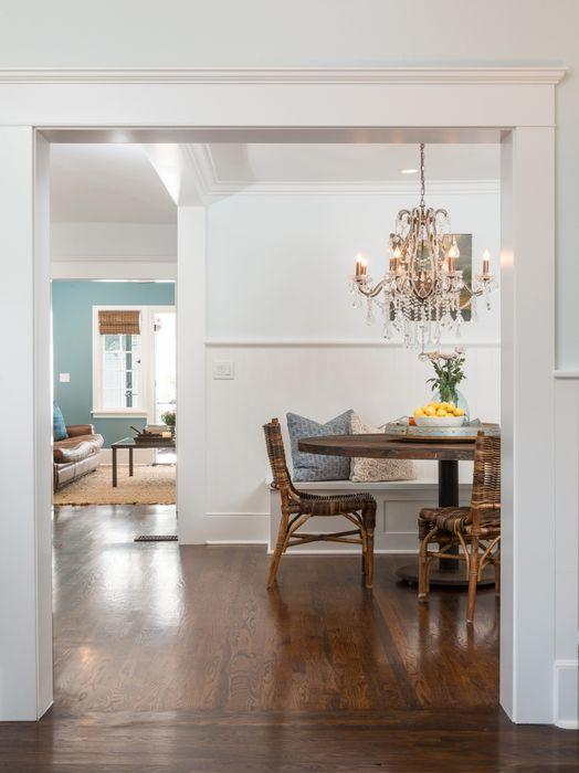 1835 Rose Villa Street Pasadena, CA 91106