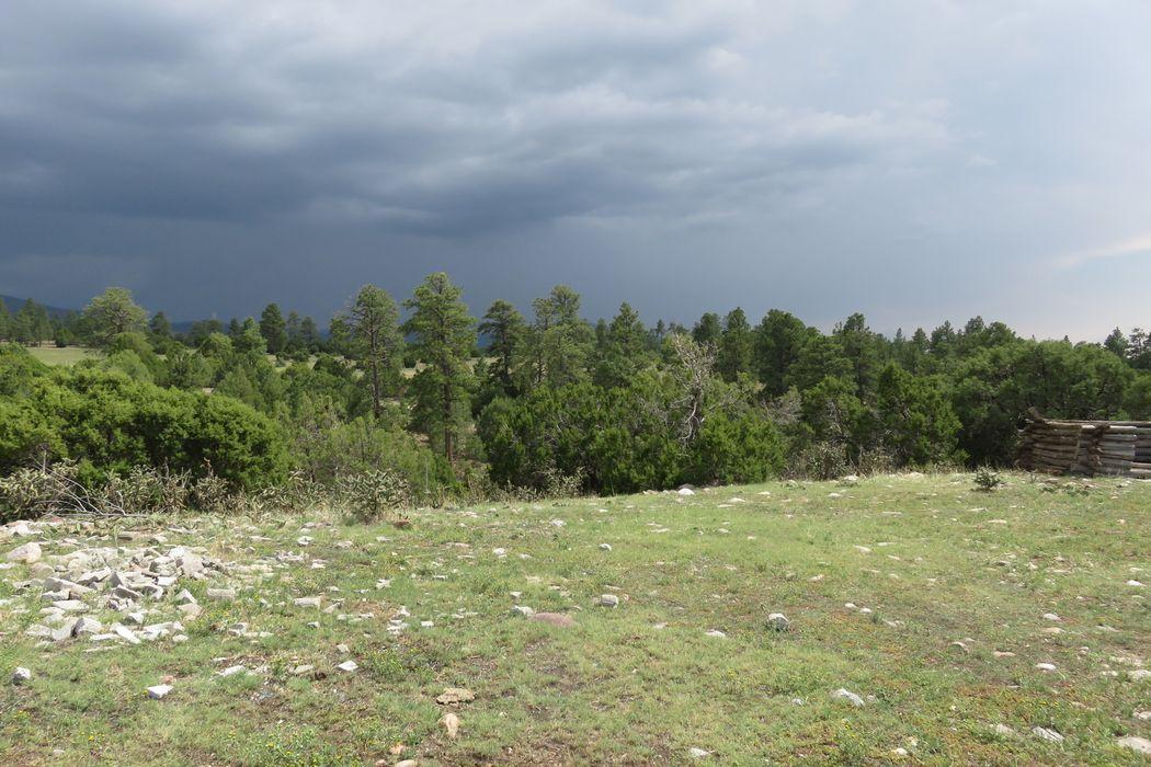 County Road 79 Truchas, NM 87578