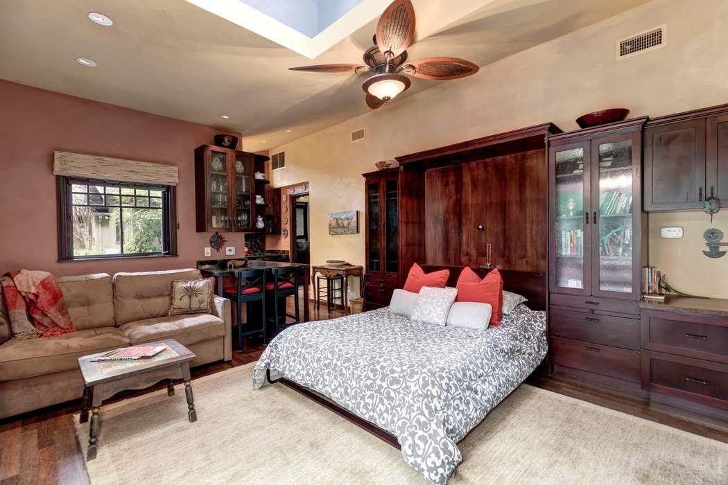 14380 W Sunset Boulevard Pacific Palisades, CA 90272