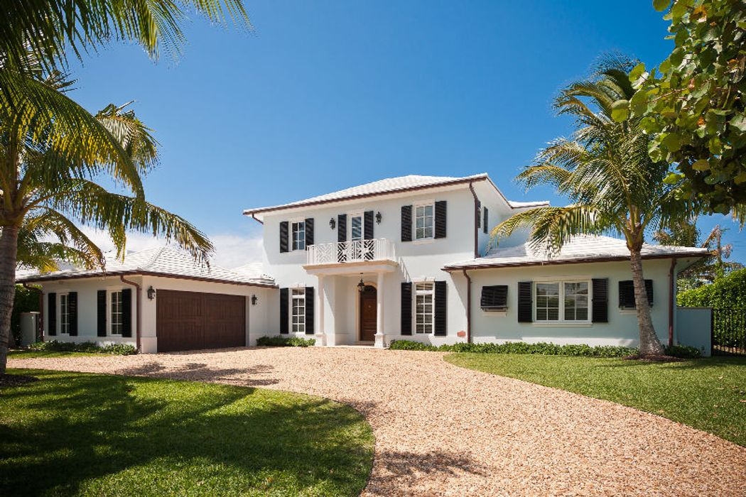New West Indies Home West Palm Beach, Fl 33405  Sothebys -5026
