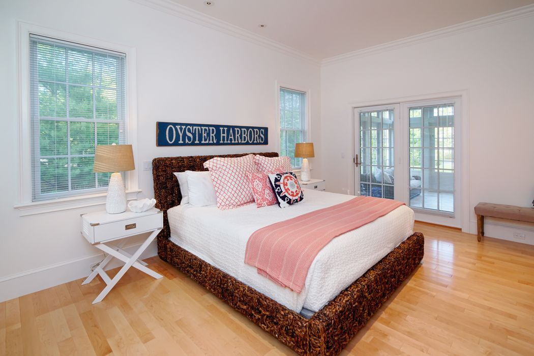 Oyster Harbors with Pool Osterville, MA 02655