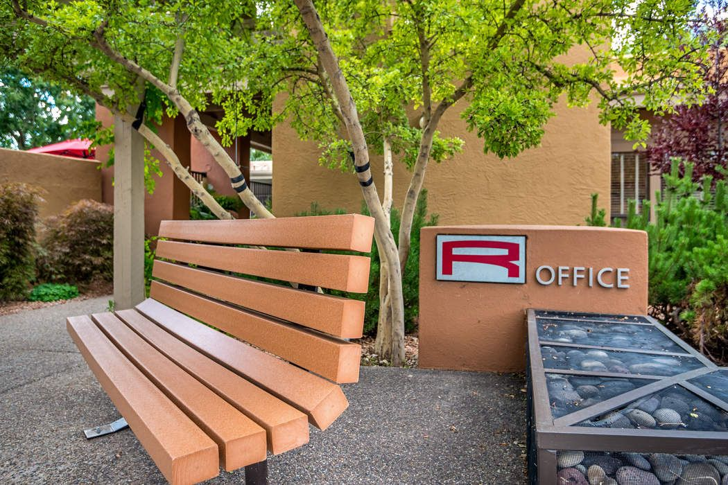 941 Calle Mejia #1213 Santa Fe, NM 87501