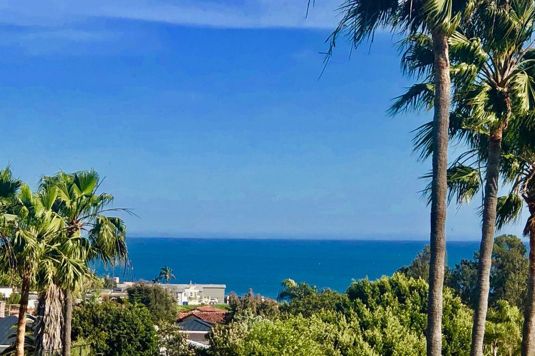 6455 Zuma View Pl. #118 Malibu, CA 90265