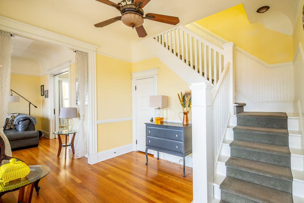 298 Larkin Street, Monterey, CA 93940 | Sotheby's