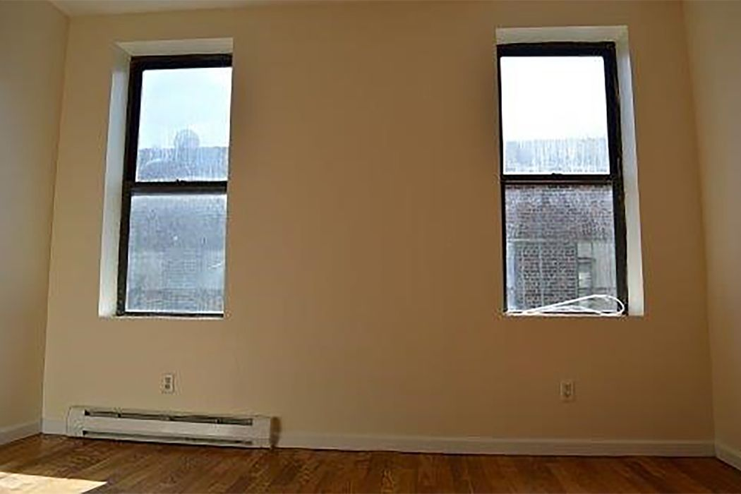 212 West 109th Street New York, NY 10025