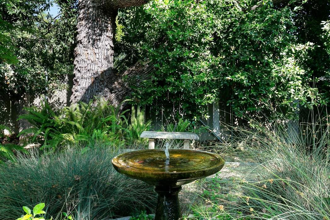208 South Grand Avenue Pasadena, CA 91105