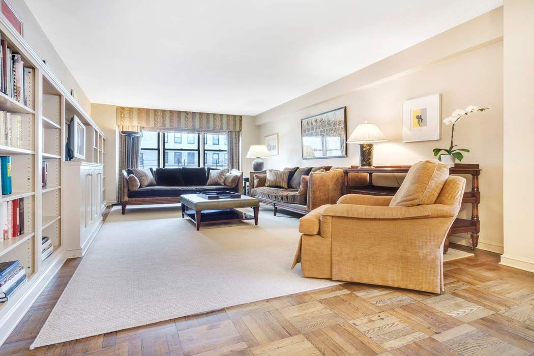 411 East 57th Street, Apt 17G