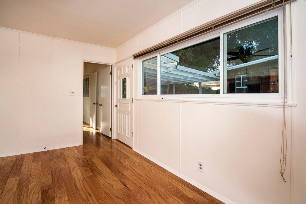 3255 Paloma Street Pasadena, CA 91107