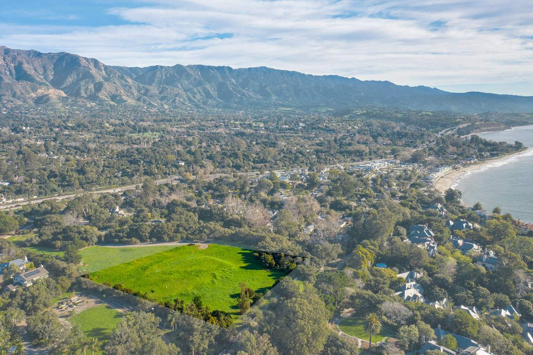 1437 South Jameson Lane Montecito, CA 93108