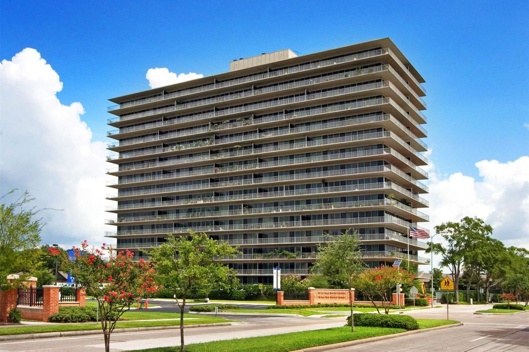 2200 Willowick Road Houston, TX 77027