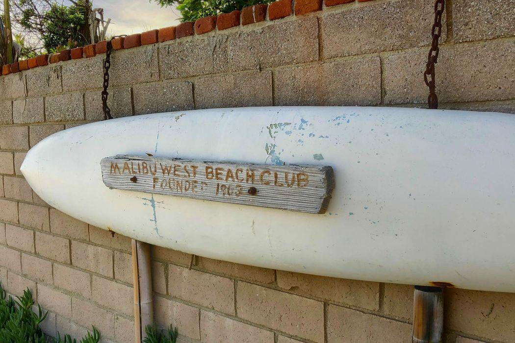 30736 Principio Drive Malibu, CA 90265