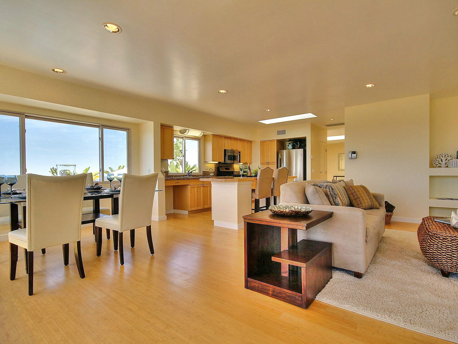 It's All About the Views, Santa Barbara CA Single Family Home - Santa Barbara Real Estate