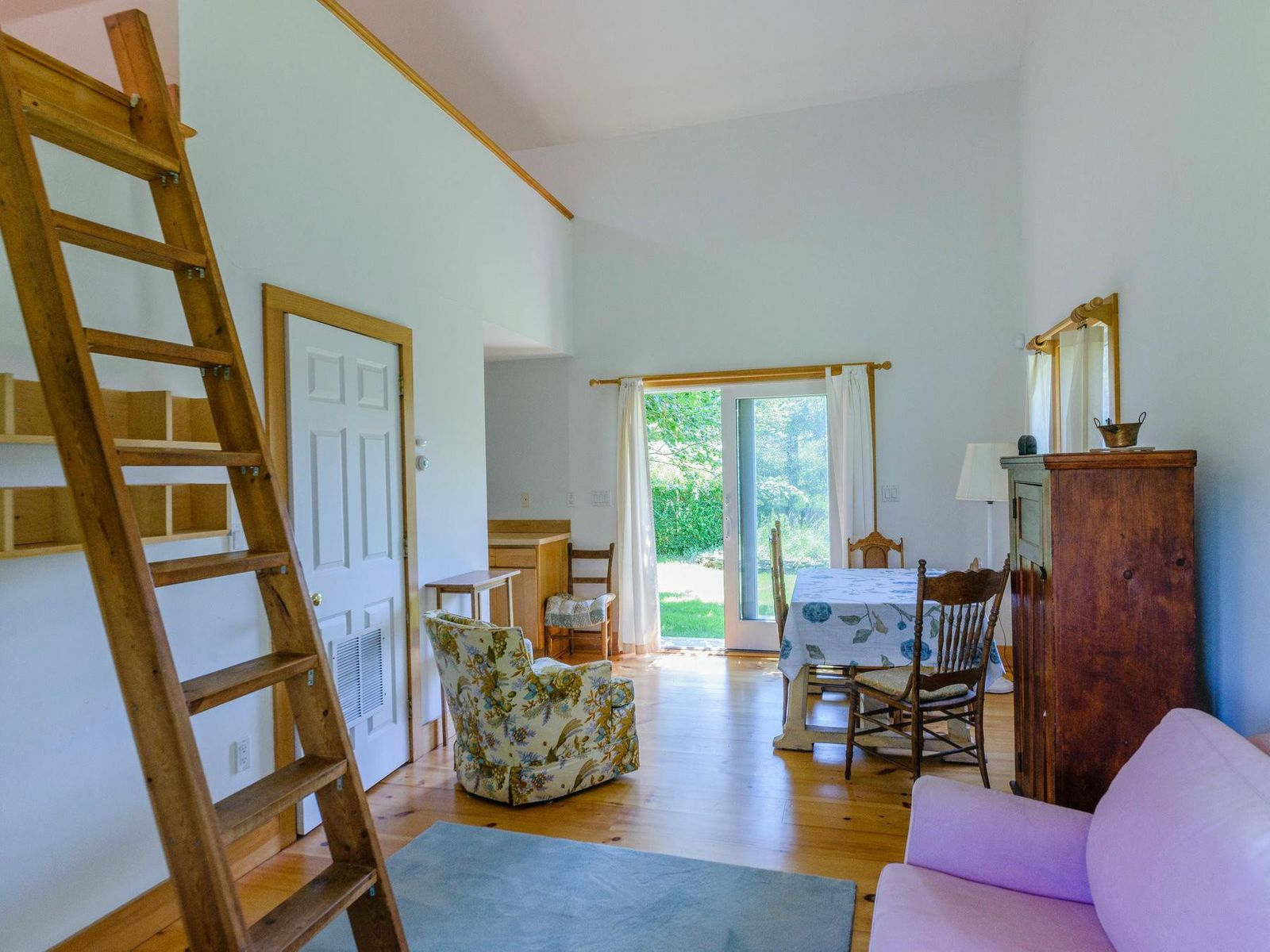 Prime Sagaponack South Cottage